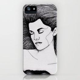 Your Ways iPhone Case