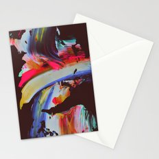 -*untitled*- Stationery Cards