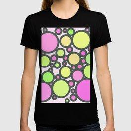 Coloritos T-shirt