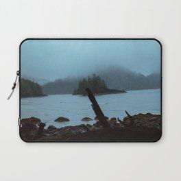 Cape Scott Laptop Sleeve