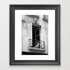 Rue de la Verriere (Paris)