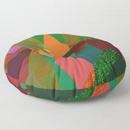 MOTLEY N1 Floor Pillow