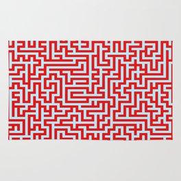 Passages Rug