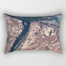 Moab Rectangular Pillow