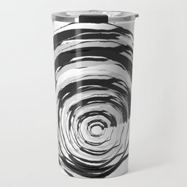 Pattern 53 Travel Mug