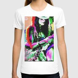 Handygirl T-shirt