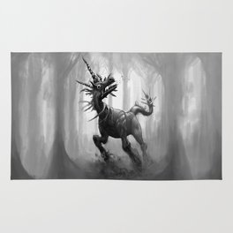 Pluricorn II Rug