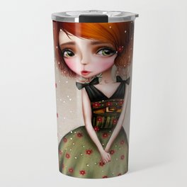 Lainey Travel Mug