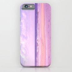 dreamy beach iPhone 6s Slim Case