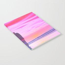 ENTER DREVMS II Notebook