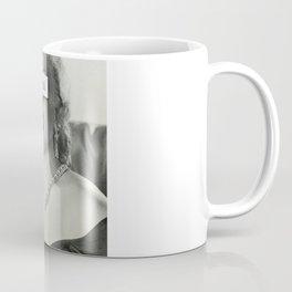 Beautiful Monroe Coffee Mug