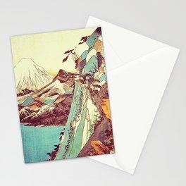 Rapture at Kunimata Stationery Cards