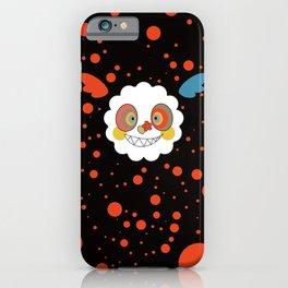 Charlotte - Madoka Magica iPhone Case