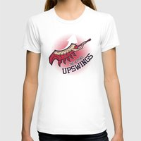 monster hunter T-shirts featuring Monster Hunter All Stars - The Kotoko Upswings  by Bleached ink