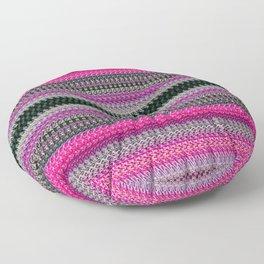 Rambutan 1 Floor Pillow