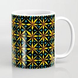 stars and sun 2-sky,light,blue,rays,hope,spangled,estrella,astre,pointed,sun,sunny Coffee Mug