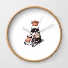 Perfect gift Wall Clock