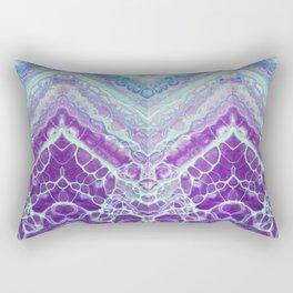 victoria Rectangular Pillow