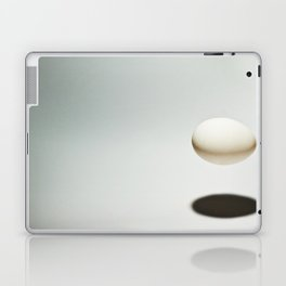 Unleashed Laptop & iPad Skin