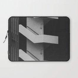 Emergency Escape Laptop Sleeve