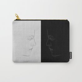 II Carry-All Pouch