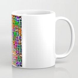 to 2...two too much? Coffee Mug