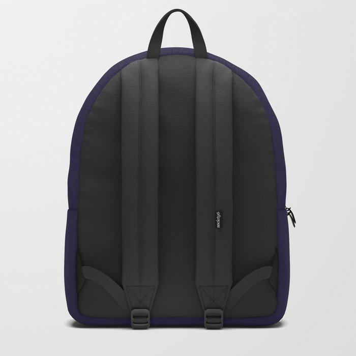Lightspeed Racer Backpack