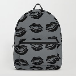 KISS THIS! Backpack