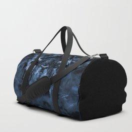 SPIRIT BUFFALO Duffle Bag