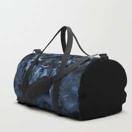 SPIRIT BUFFALO Duffle Bag