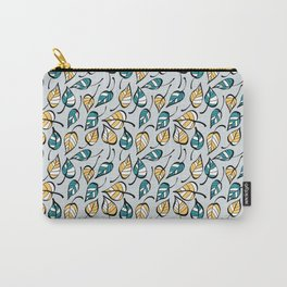 Falling for You Carry-All Pouch