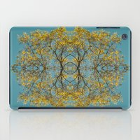 halo iPad Cases featuring Halo by N A N A M I