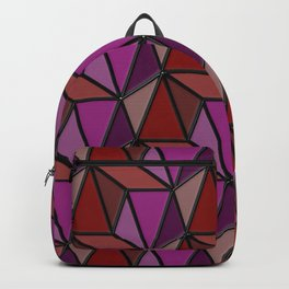Geometrix 167 Backpack