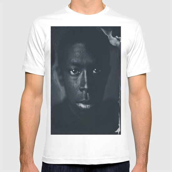 True Type T-shirt