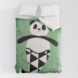 Merpanda Comforters