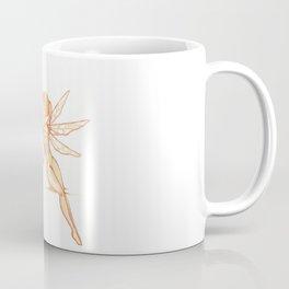Fae love Coffee Mug