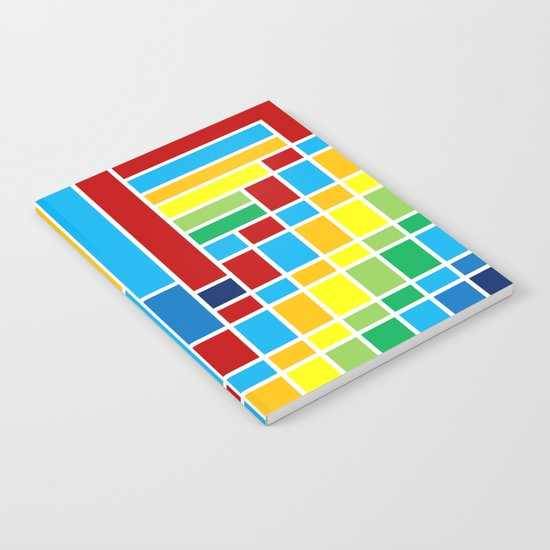 Fuzz Outline Notebook