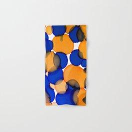 CO2 Hand & Bath Towel