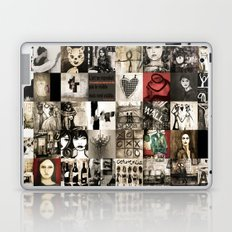 best of Laptop & iPad Skin