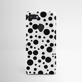 DOTS Android Case