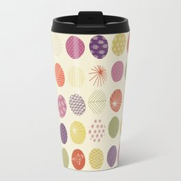 Leap Travel Mug