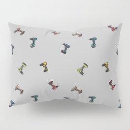 Maker Pillow Sham