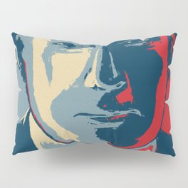 Trump Pillow Sham