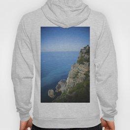 Amalfi coast 3 Hoody