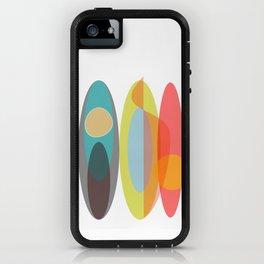 SURF  #Society6 #decor #buyArt iPhone Case