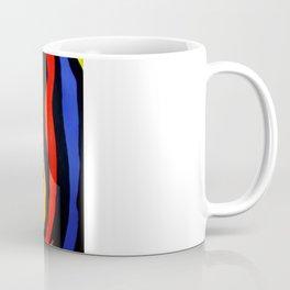 Cavallo Di Colore Coffee Mug