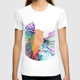 Art Revolution T-shirt