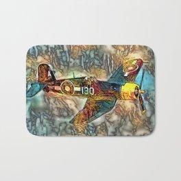 274_FG-1D Corsair Bath Mat