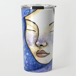 Star-stuff Travel Mug