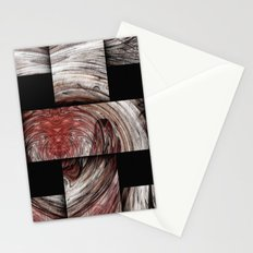 The New Wave Stationery Cards